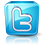 Follow Brockie Web Design on Twitter